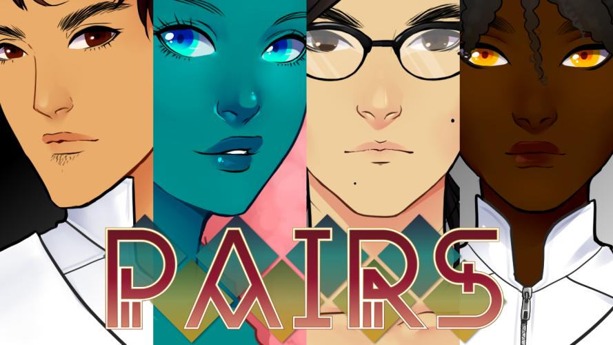 pairs_cast
