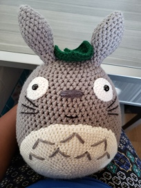 Totoro 3