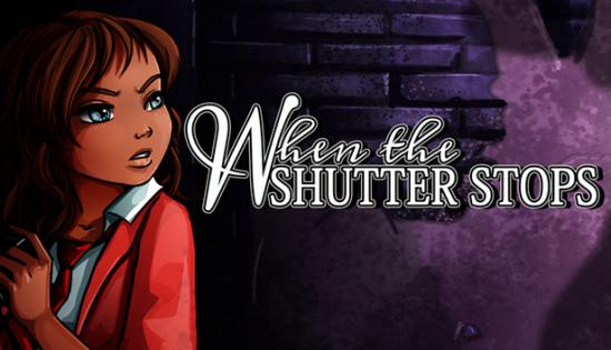 WTSS_Steam_Main