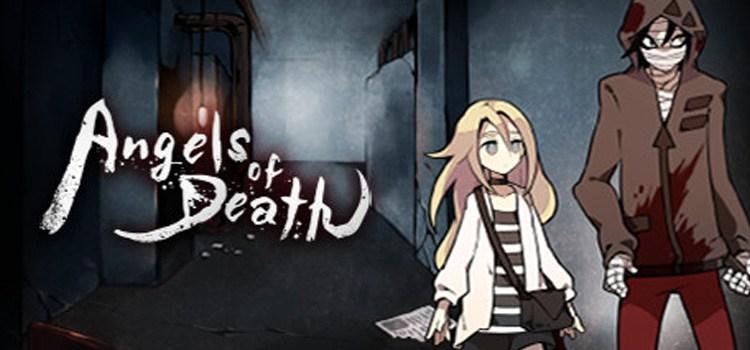 Angels-Of-Death.jpg