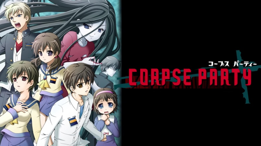 corpse party.jpg
