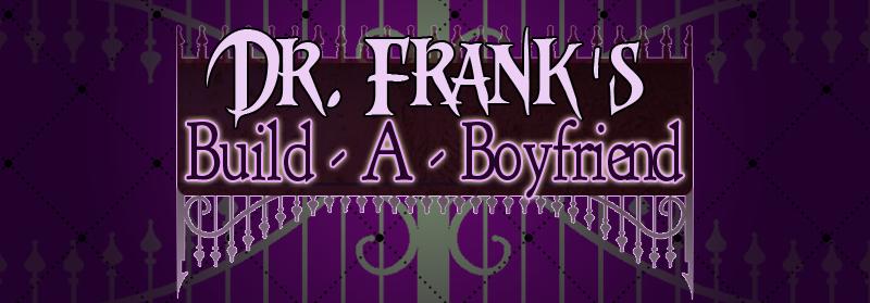 Dr Franks.png