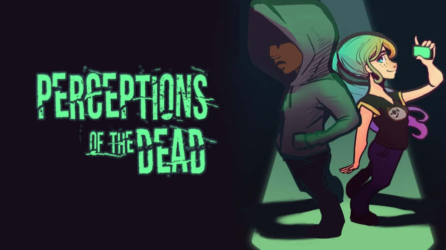 perceptions of the dead 1.jpg