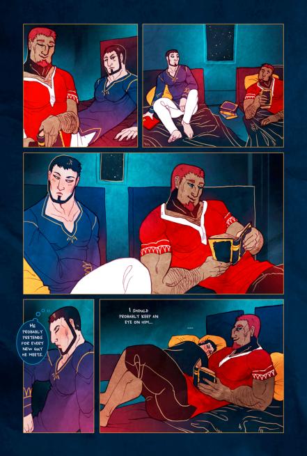 KoA pg11 copy