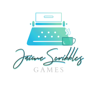 Jaime Scribbles.png