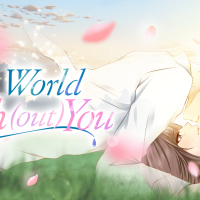 A World With(out) You - Saku Fukazawa Main Story Review