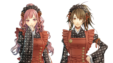 Amnesia side characters.png