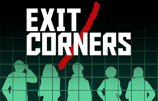 Exit Corners.png