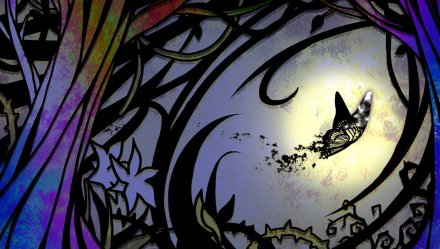 Psychedelica 9