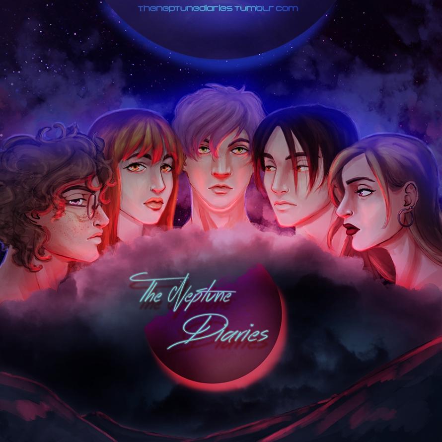 The Neptune Diaries.jpg
