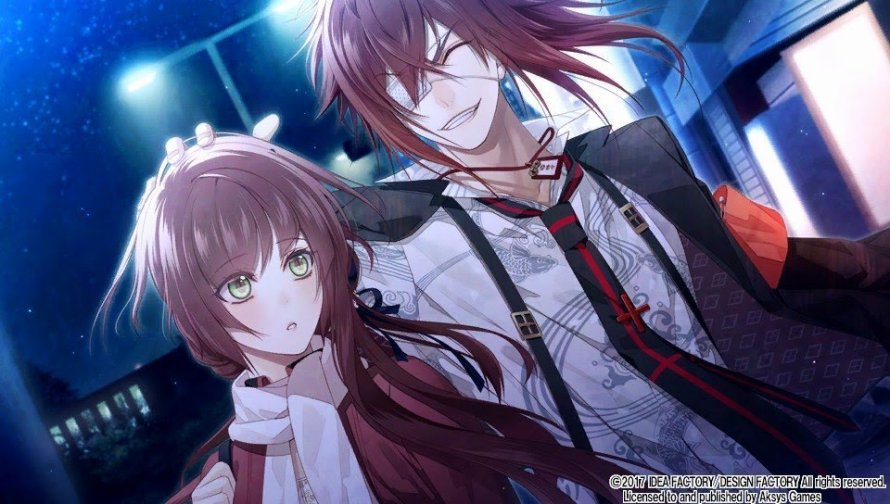 Ichika and Enomoto.jpg