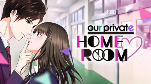 Our Private Homeroom.png