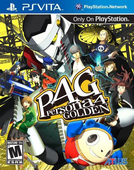Persona 4 Golden.jpg