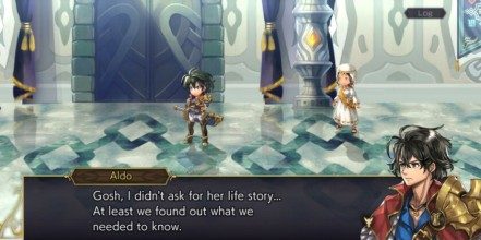 Another Eden 2