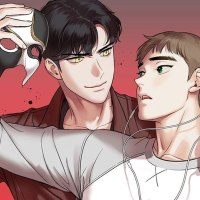 BJ Alex - BL Manhwa Review
