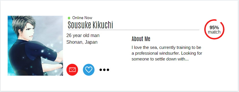 Character Matches - Sousuke.PNG