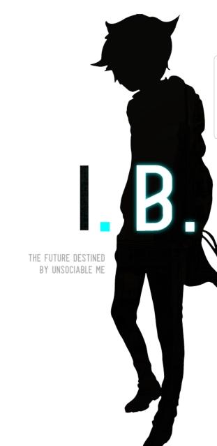 I.B. game.jpg