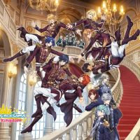 Uta no Prince Sama Maji Love Kingdom Film Review - Did I Just Fall for an Anime Idol Group?