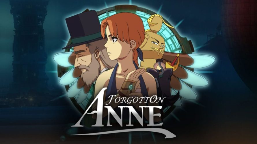 Forgotton Anne Game.jpg