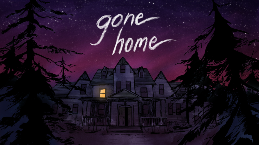 Gone Home Game.png