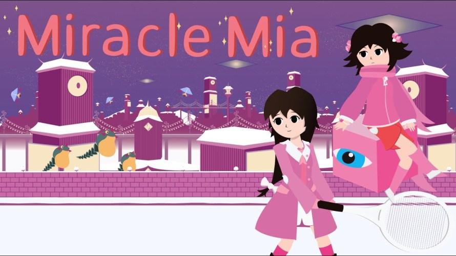 Miracle Mia Game.jpg