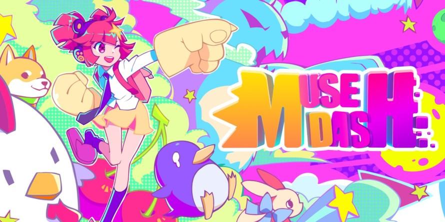 Muse Dash Game.jpg