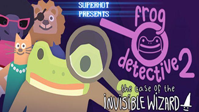 Frog Detective 2 Game.jpeg