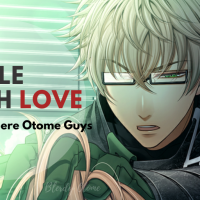 A Little Tough Love: 5 Kuudere Otome Guys