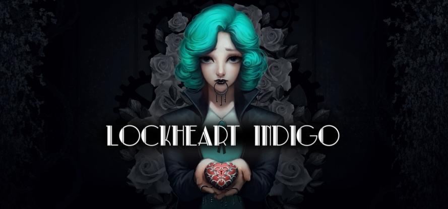 Lockheart Indigo.jpg