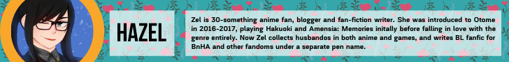 Otome Fans React Bios.png