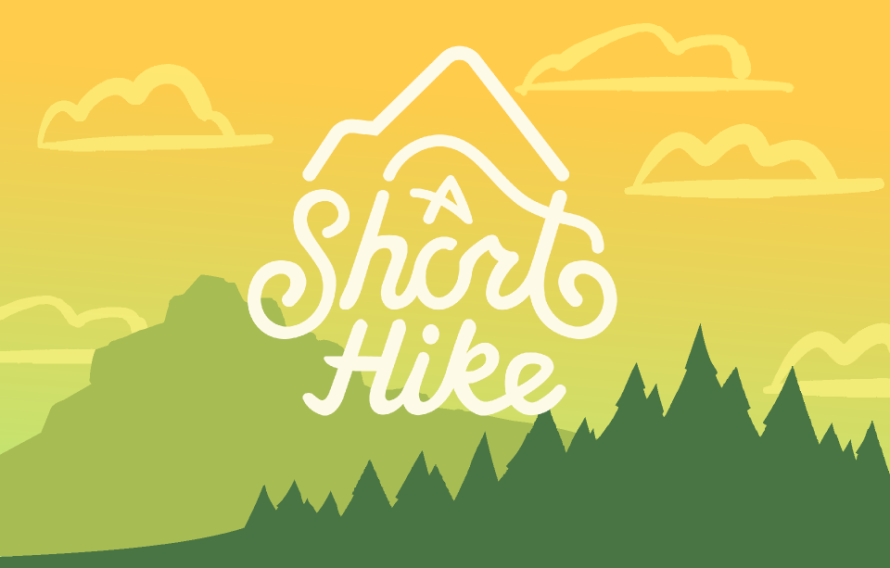 A Short Hike.png