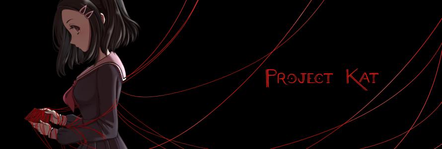Project Kat.png
