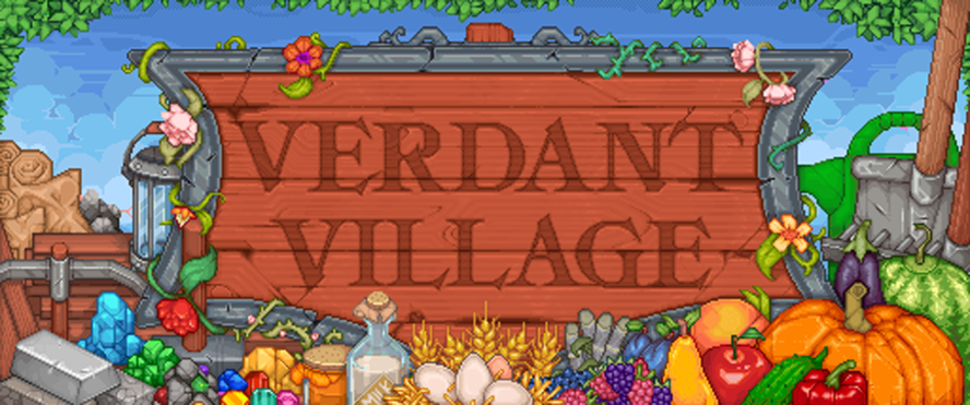 Verdant Village.png