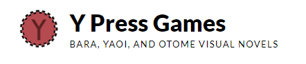 Y Press Games.PNG