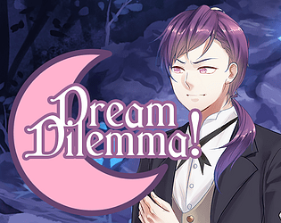 Dream Dilemma