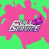 "Full Service 18+ BL Game Review - Find Your ""Happy Ending"""