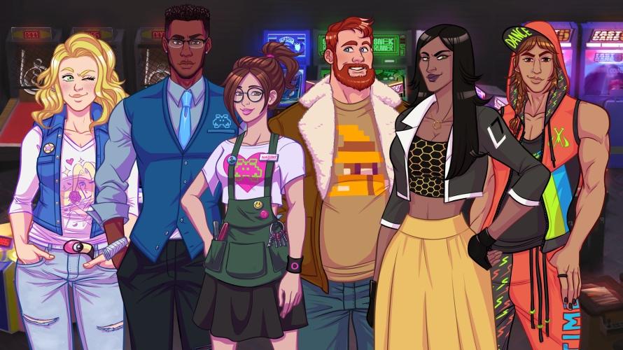 Arcade Spirits Characters.jpg