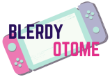 Blerdy Otome Logo Small