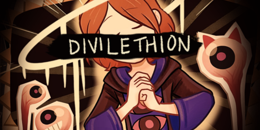 Divilethion Review