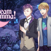 NaNoRenO 2020 Review - 'Dream Dilemma!'