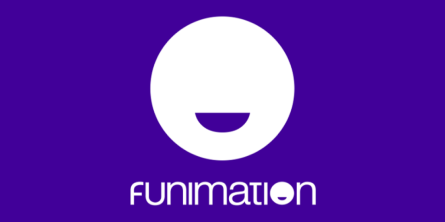 Funimation Post