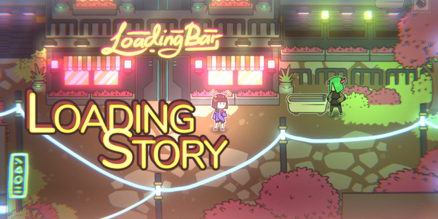 Loading Story.png