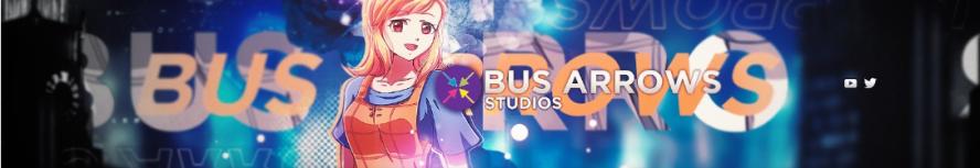 Bus Arrow Studios