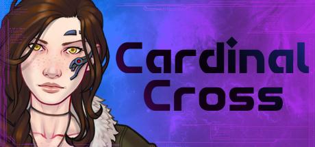 Cardinal Cross