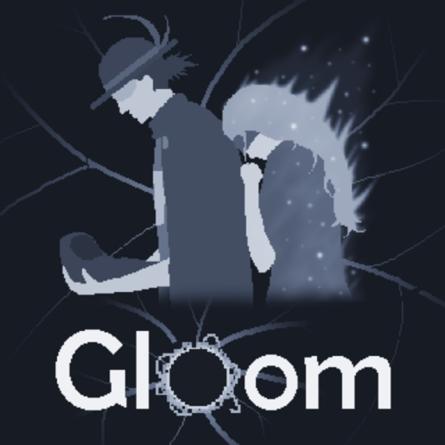 Gloom Hunchback Studios.png