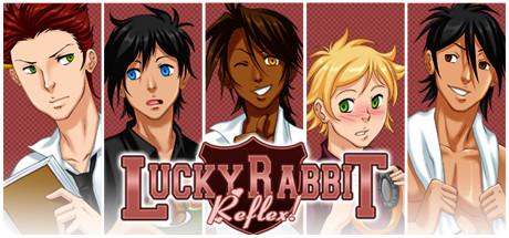 Lucky Rabbit.jpg