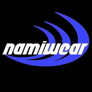 NamiWear