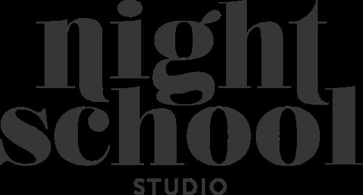 Night_School_Studio