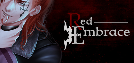 Red Embrace.jpg