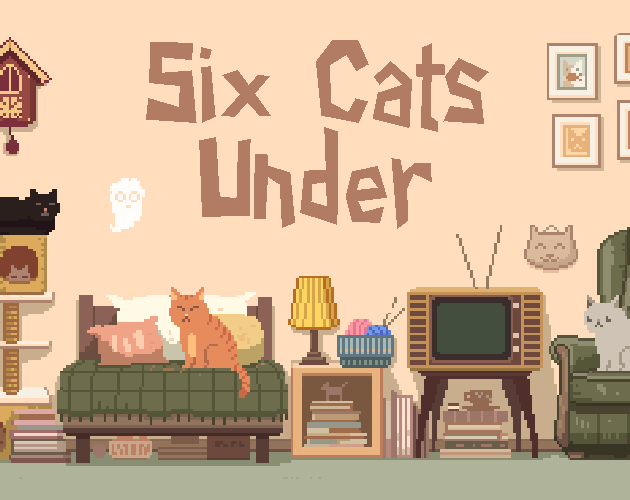 Six Cats Under.png